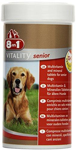 8-in-1-multi-vitamin-tablets-for-senior-dogs-250-ml