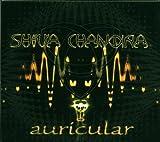 echange, troc Shiva Chandra - Auricular