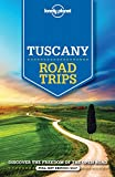 img - for Lonely Planet Tuscany Road Trips (Travel Guide) book / textbook / text book