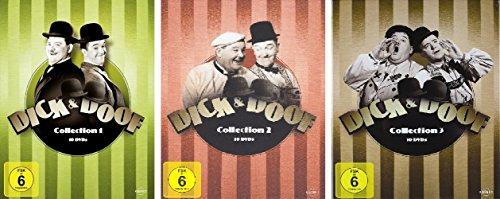 dick-doof-collection-box-1-2-3-im-set-deutsche-originalware-30-dvds