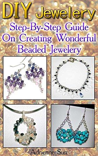 diy-jewelry-step-by-step-guide-on-creating-wonderful-beaded-jewelry-handmade-jewelry-for-women-jewel