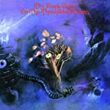 On the Threshold of a Dreampar The Moody Blues