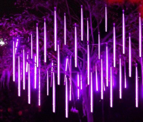 shangge-30-cm-10-tube-smd-luce-effetto-pioggia-di-meteore-caso-meteor-100-v-240-v-decorazione-da-gia