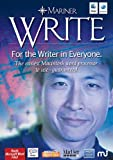 Mariner Write [Download]