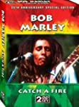 2pc:Catch a Fire -DVD