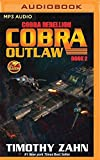 Cobra Outlaw (Cobra Rebellion)