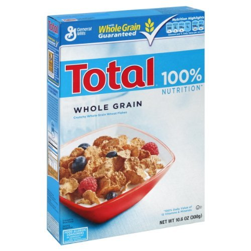 total-cereal-whole-grain-106-oz-pack-of-3-by-general-mills