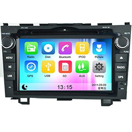 generic-8-ecran-capacitif-et-interface-utilisateur-originale-pour-lecteur-dvd-pour-honda-cr-v-2006-2