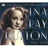 The Definitive Collection 1934-1944