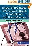 Impact of Healthcare Informatics on Q...