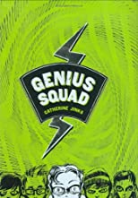 Genius Squad