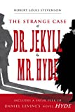 img - for The Strange Case of Dr. Jekyll and Mr. Hyde book / textbook / text book
