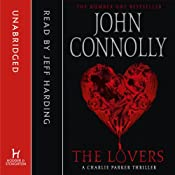 The Lovers | John Connolly