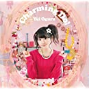 Charming Do!(DVD付)