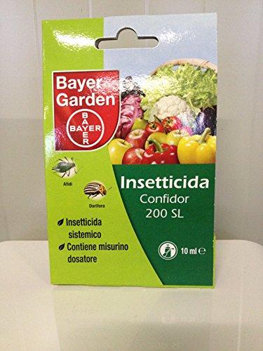 insetticida-bayer-confidor-200-sl-10-ml
