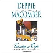 Thursdays at Eight | [Debbie Macomber]