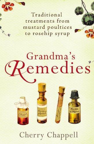 Grandmas-Remedies-Traditional-Treatments-Poultices