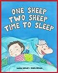 Kids Book: One Sheep, Two Sheep...Tim...
