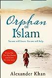 eBooks - Orphan of Islam