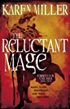 The Reluctant Mage (Fisherman's Children)