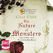 The Nature of Monsters | [Clare Clark]