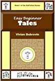 img - for Easy Beginner Tales (KidTellers Series Book 1) book / textbook / text book