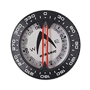 Oceanic SWIV Compass Module by Oceanic