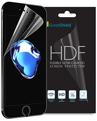 iphone-7-pellicola-protettiva-greatshield-2-pacchetto-hd-pulire-hdf-anti-bubble-silicone-strato-scre
