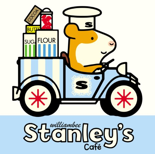 Stanley's Cafe
