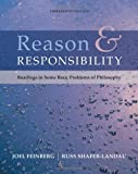 img - for By Joel Feinberg - Reason and Responsibility: Readings in Some Basic Problems of Philosophy (13th Edition) (2/25/07) book / textbook / text book
