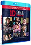 One direction - Le film - This is us...