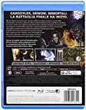 Image de I, Frankenstein [Blu-ray] [Import italien]