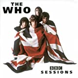BBC Sessions by Who (2011-12-27)