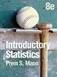 Introductory Statistics