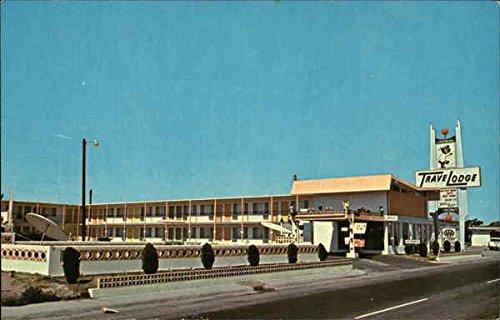 travelodge-lordsburg-lordsburg-new-mexico-original-vintage-postcard