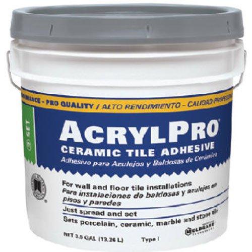 custom-bldg-products-arl40003-cera-tile-adhesive-35-gallon