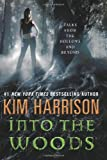 Into the Woods: Tales from the Hollows and Beyond (A Hollows Novella)
