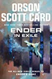Ender in Exile (Ender)