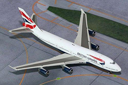 gemini-jets-1-400-gj1374-gemini-british-airways-747-400-1-400-reg-nog-bnlv
