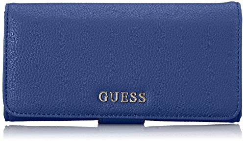 guess-womens-sissi-file-clutch-coin-purses-and-pouches-blue-cobalt-one-size