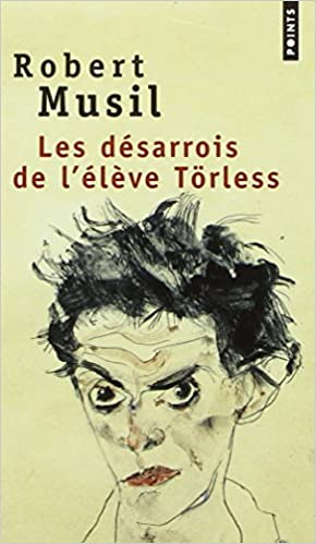 Egon Schiele [peintre] 51aDVb%2BfbSL._SX288_BO1,204,203,200_