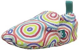 CHOOZE Wee Shoe (Infant), Abundance, 9-12 Months M US Infant