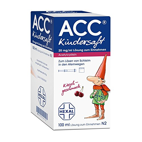 ACC-Kindersaft-100-ml