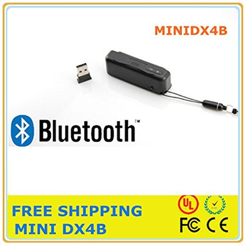 Minidx4b-mini-400b-Portable-Mini-Wireless-Bluetooth-USB-Magnetic-Stripe-Card-Reader-Date-Collector-Magnetic-Card-Encoder