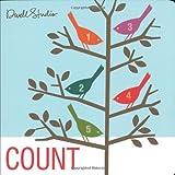 DwellStudio: Count