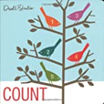 DwellStudio: Count