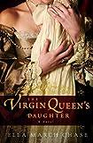 Image of The Virgin Queen's Daughter
