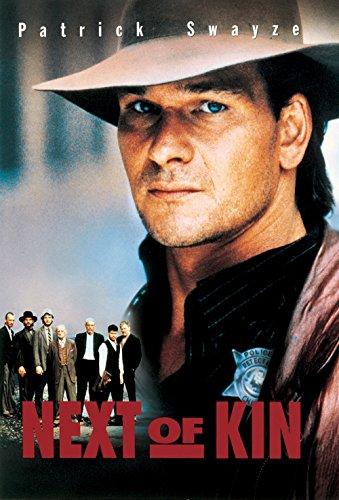 Amazon.com: Next of Kin (1989): Patrick Swayze, Liam