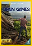 Brain Games: Season 5 Reviews