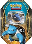 Pokemon Card Game EX POWER TRIO BLAST...